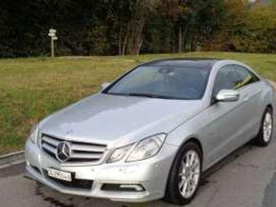 gebraucht Mercedes 350 Diesel