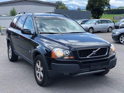 gebraucht Volvo XC90 XC90