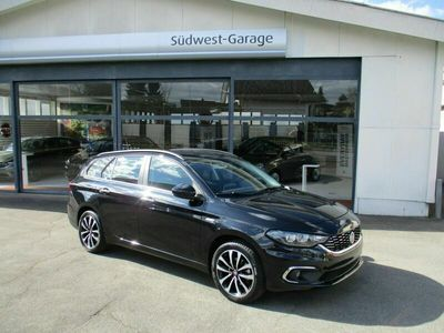 gebraucht Fiat Tipo Tipo SW 1.4 T-Jet 120PS LoungeSW 1.4 T-Jet 120PS Lounge
