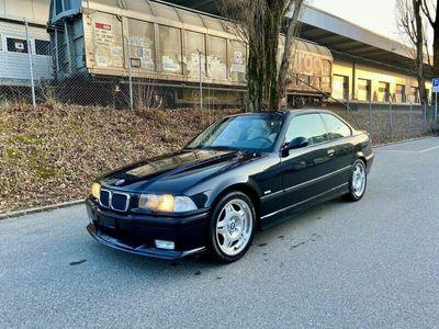 gebraucht BMW M3 3er M3 3er