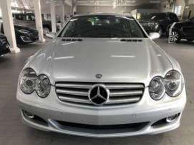 gebraucht Mercedes 350 Benzin
