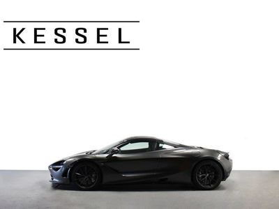 gebraucht McLaren 720S Coupé 4.0 V8 SSG