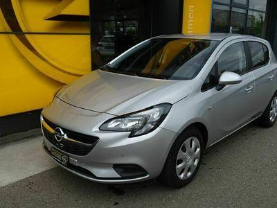 gebraucht Opel Corsa 1.4 eFLEX Active S/S