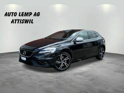 gebraucht Volvo V40 1.5 T2 S/S