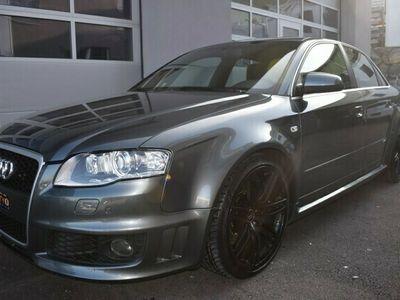 gebraucht Audi RS4 S4 / RS44.2 V8 quattro