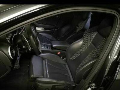 gebraucht Audi S3 / RS3 RS3 8V