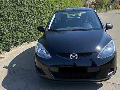 gebraucht Mazda 323 2 1.3L