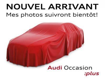 gebraucht Audi A3 Sportback 2.0 TFSI Sport S-tronic