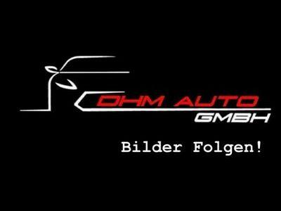 gebraucht VW Tiguan 2.0 TDI Sport&Style Tiptronic