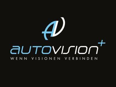 gebraucht VW Polo 1.2 TSI COMFORTLINE DSG l 90 PS