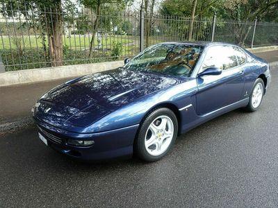 gebraucht Ferrari 456 GT