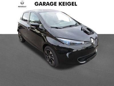gebraucht Renault Zoe R110 Bose