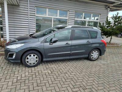 gebraucht Peugeot 308 308 Peugot 308 Sw 1.6 HDi 308 PeugotSw 1.6 HDi