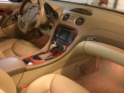 gebraucht Toyota Yaris 1.5 VVT-i Hybrid Sol Premium CVT