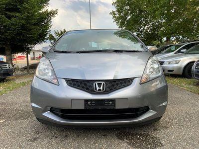 gebraucht Honda Jazz 1.4i Sport i-Shift