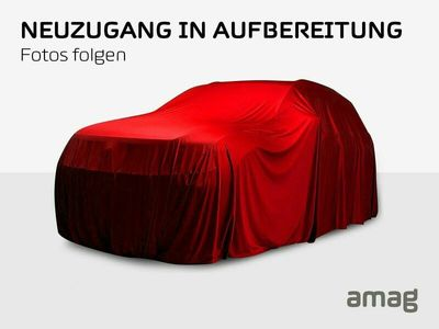 gebraucht Audi A3 Sportback 1.2 TFSI Attraction S-tronic