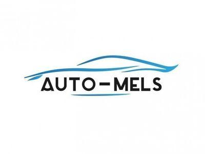 gebraucht Mercedes S400 d L 4Matic 9G-Tronic AMG *VOLLAUSSTATTUN
