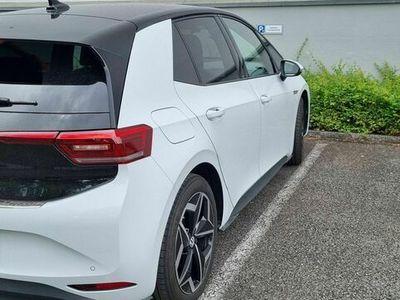 gebraucht VW ID3 Pro S 77 kWh Tour