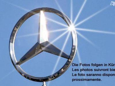 gebraucht Mercedes B200 CDI Urban 4Matic