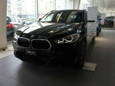 gebraucht BMW X2 25e xDrive