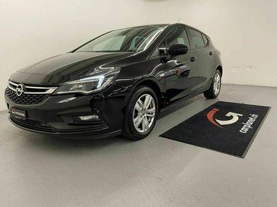 gebraucht Opel Astra 1.4 T 150 Enjoy S/S