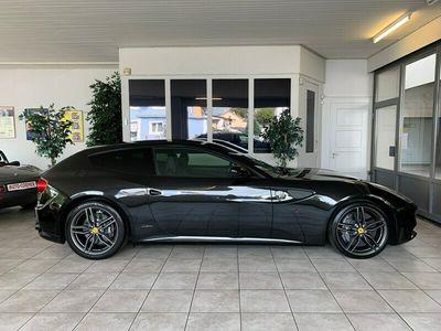 gebraucht Ferrari FF V12 4x4