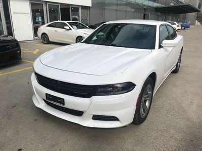 gebraucht Dodge Charger USA Charger