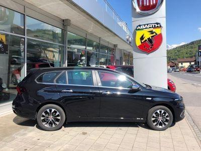 gebraucht Fiat Tipo 1.6MJ Station Wagon Mirror DCT