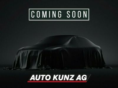 gebraucht Mercedes B200 CDI Sport Avantgarde Aut Navi Xenon