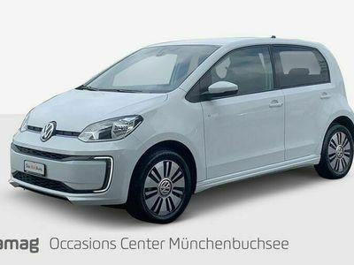 gebraucht VW e-up! ,