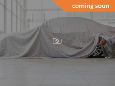 gebraucht BMW X5 xDrive25d Sport-Aut.