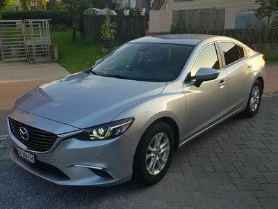 gebraucht Mazda 626 626 66