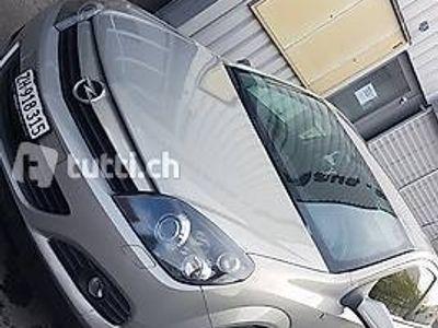 gebraucht Opel Astra GTC Astra 1.9