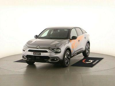 gebraucht Citroën C4 1.2 PureTech Shine