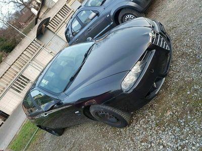 gebraucht Alfa Romeo 156 156 JTSJTS