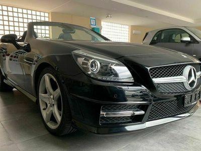 gebraucht Mercedes SLK200 SLK BELLISSIMA MERCEDES SLK 200 !! SLK BELLISSIMA MERCEDES!!