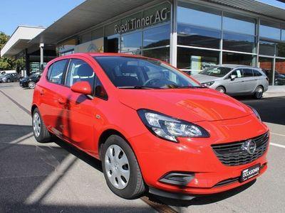 gebraucht Opel Corsa 1.0 Turbo eFLEX Active S/S