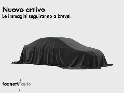 gebraucht Ford Kuga Kuga 1.5 SCTi Business 4WD Automatic1.5 SCTi Business 4WD Automatic