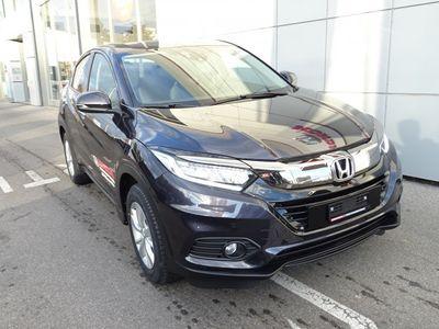 gebraucht Honda HR-V 1.5i Elegance
