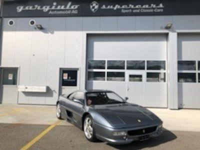 gebraucht Ferrari F355 Berlinetta