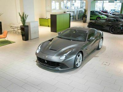 gebraucht Ferrari F12 F12 BerlinettaBerlinetta