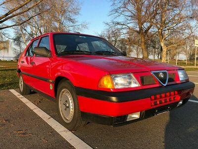 gebraucht Alfa Romeo 33 33 Alfa