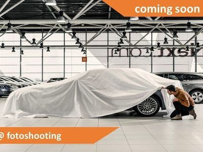 gebraucht Audi Q5 2.0 TDI quattro (clean diesel) S tronic