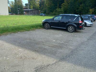 gebraucht Citroën C-Crosser C-Crosser7 platz
