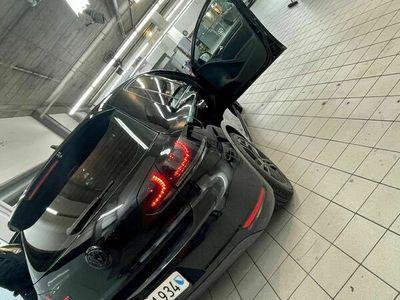 gebraucht VW Golf VI 2.0 GTD