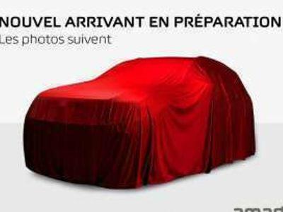 gebraucht Audi RS5 Benzin