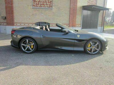 gebraucht Ferrari Portofino Portofino im Neuzustandim Neuzustand