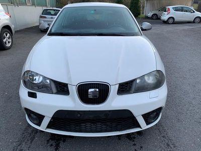 gebraucht Seat Ibiza 1.8 20V Turbo FR Joya Joker