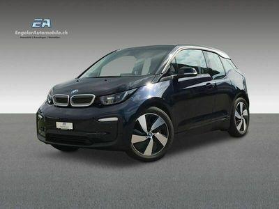 gebraucht BMW i3 E-Motor 94 Ah