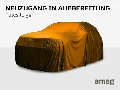 gebraucht VW Amarok 3.0TDI Liberty 4Motion Automatic